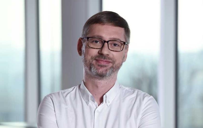 Martin Souček