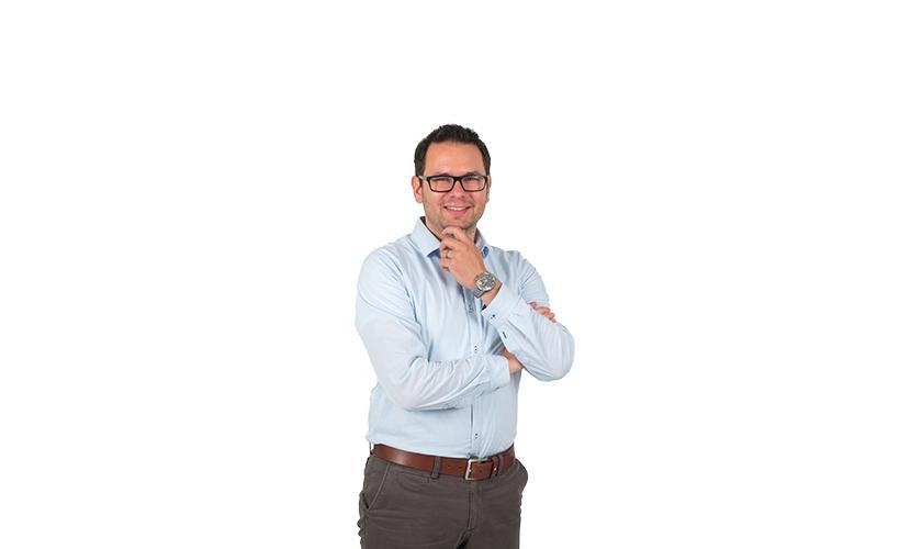 Tomáš Klíma