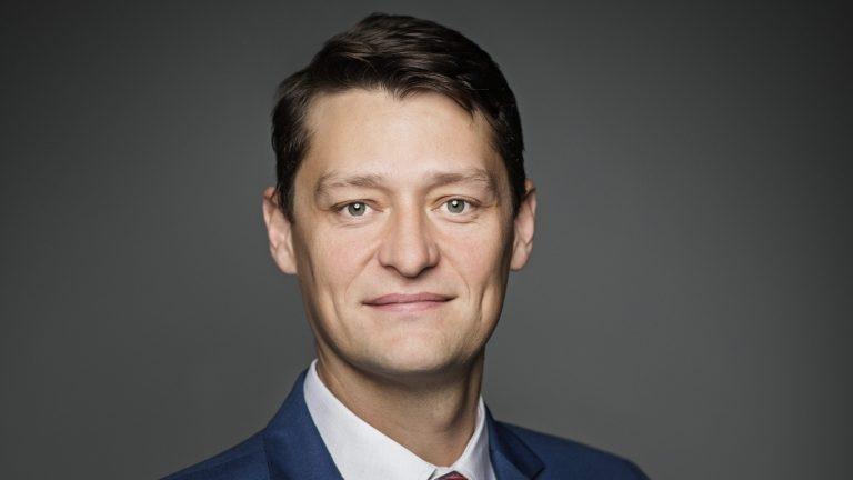 Jan Frydrych