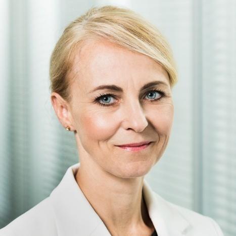 Zuzana Jandorová