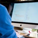 Úspěchy a pověst našich IT odborníků v Severní Americe