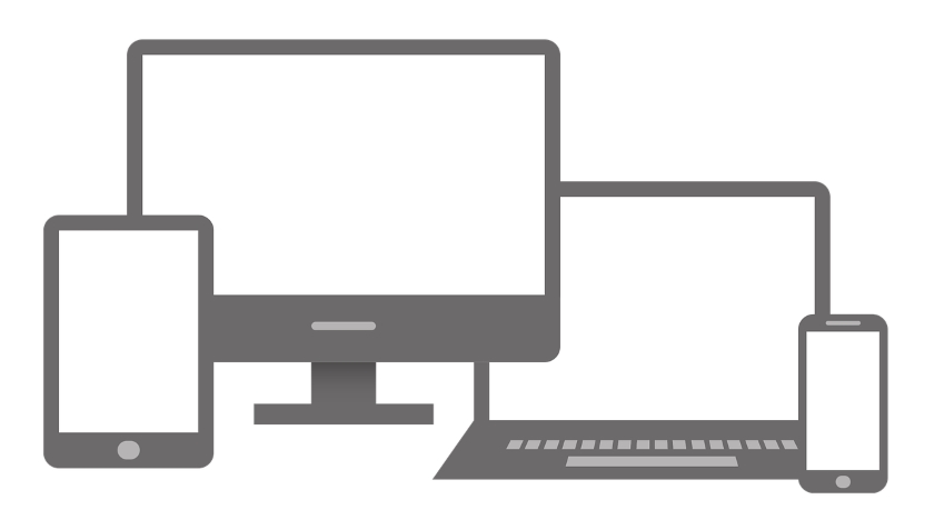 internet v práci
