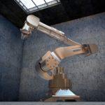 Grafton: Češi se nebojí změny oboru ani robotizace