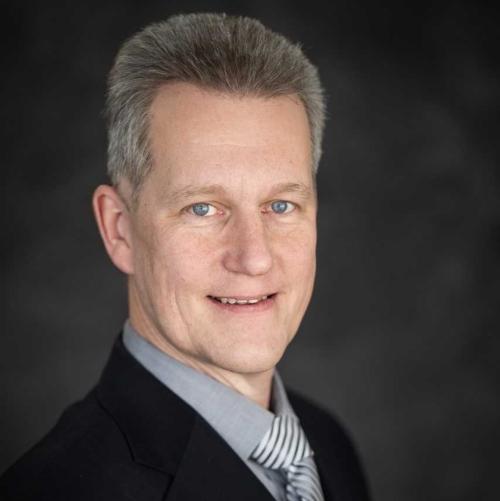 Martin Váša