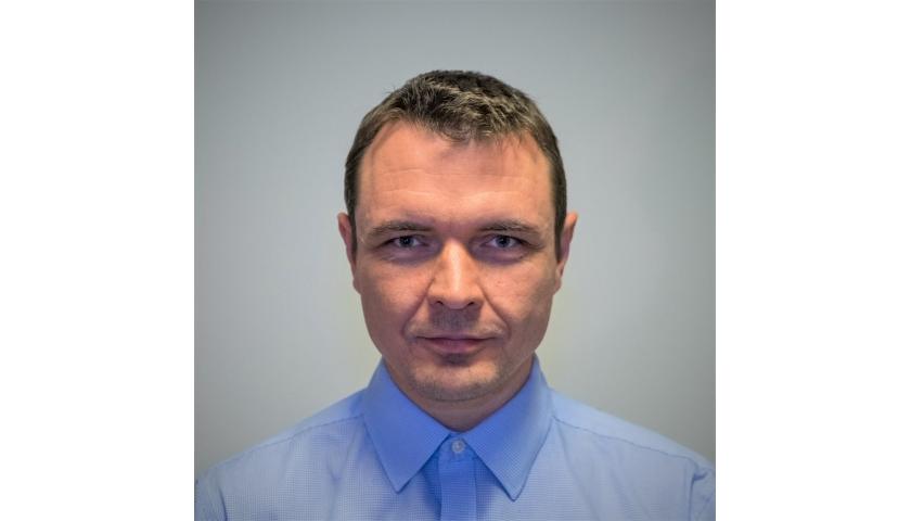Pavel Formánek