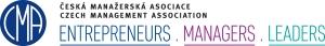 ČMA logo