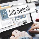 Firmám chybí přes 100 tisíc IT specialistů