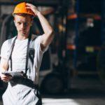 Firmy se letos zaměří na zvyšování efektivity práce