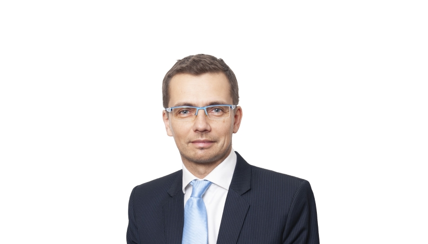 David Färber