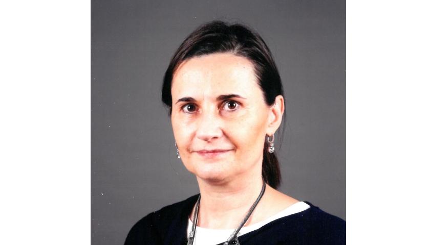Lenka Křivancová