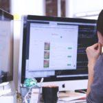9 z 10 českých ICT společností má obtíže najmout IT specialisty