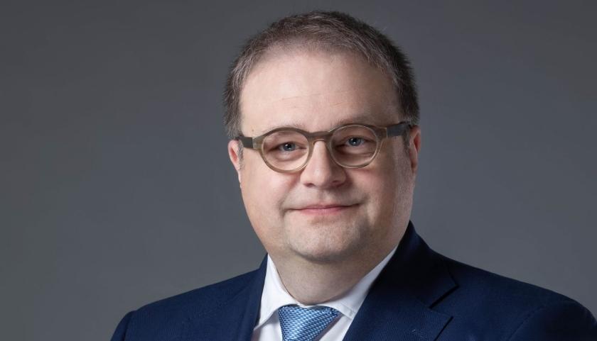 Karsten Schnake
