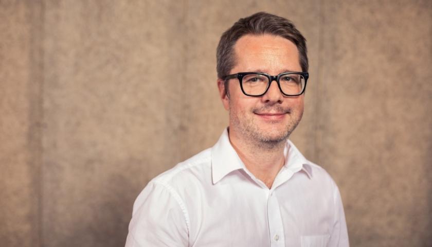 Filip Korbel