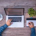 Produktivita na home office klesá